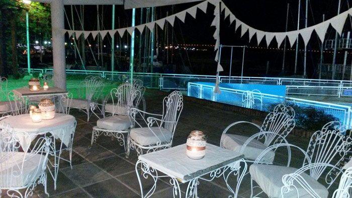 Club-de-Velas-Rosario-salón-de-fiestas-3_preview