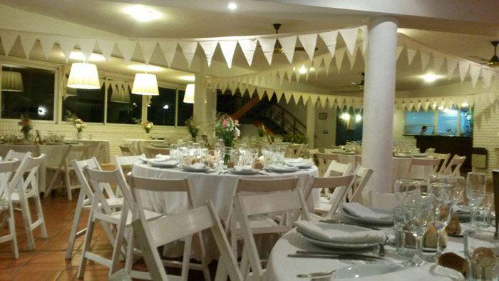 Club-de-Velas-Rosario-salón-de-fiestas-4_preview