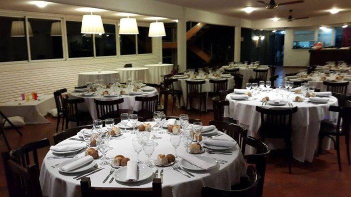 Club-de-Velas-Rosario-salón-de-fiestas-8_preview